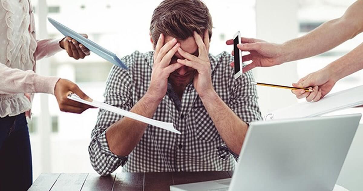 giảm stress-min
