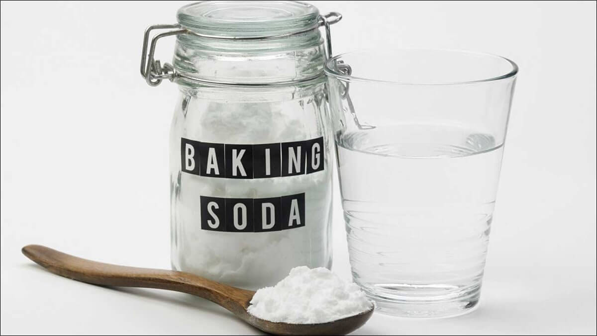 baking-soda-min